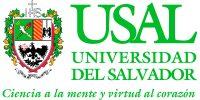 USAL-Logo ALTA- OFICIAL